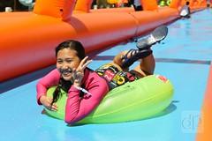Slidefest 2015 (Jr Libunao) Tags: summer photography philippines slip subic slides sbma 2015 slidefest sbfz disinwebe slidefestsubic slidefest2015 slidefestph