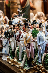 (Georgina ) Tags: art lady shopping flag hats athens greece figurines parasol soldiers antiques lovely elegant finechina antiqueshop