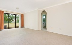 47/9 Hotham Street, Chatswood NSW