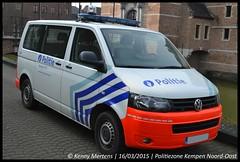 Politiezone Kempen Noord-Oost - Interventiedienst (gendarmeke) Tags: de belgium belgique belgie belgi police polizei zone belgien locale belge politie belg lokalen lokale politiezone polizeizone lokalepolitie