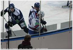 vs  | Dinamo Moscow vs SKA (Dit is Suzanne) Tags: hockey 21 russia moscow ska icehockey captain 50 70 moskou forward 46 rusland eishockey    ijshockey views300  khl img5561 img5558 canoneos40d luzjniki  konstantingorovikov   romancervenka skasaintpetersburg  sigma18250mm13563hsm 27092013 hcdynamomoscow seizoen20132014 season20132014 kontintentalhockeyleague  jannejalasvaara   maximsolovyov  hcdinamomoscow luzhnikismallsportsarena   ditissuzanne romanervenka  jannejalasvra  20132014 romanservenka