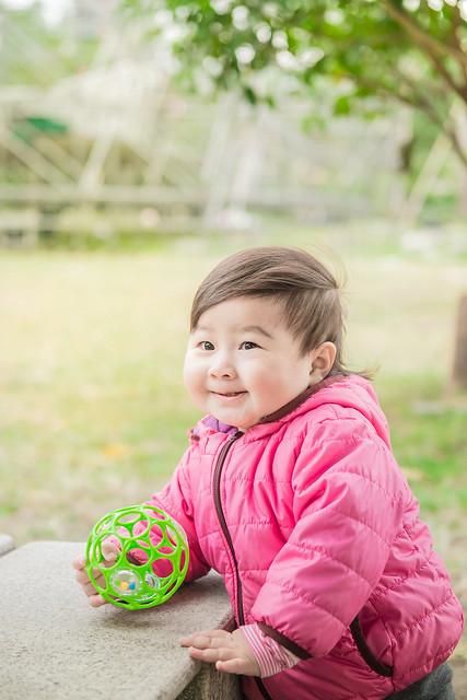 親子寫真,親子攝影,兒童攝影,兒童親子寫真,全家福攝影,全家福攝影推薦,華山攝影,華山親子寫真,華山親子攝影,家庭記錄,華山寶寶攝影,婚攝紅帽子,familyportraits,紅帽子工作室,Redcap-Studio-68
