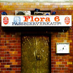 idea reiche frauen in deutschland opinion obvious. recommend look