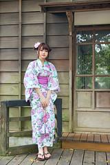_I1R6877 (mabury696) Tags: portrait cute beautiful asian md model wang lovely  q  bi 2470l            asianbeauty   cubie 85l 1dx q 5d2 5dmk2