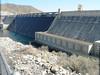 027-03 USA, Washington, Grand Coulee Dam Structure (Aristotle13) Tags: dam columbiariver wa grandcoulee washingtonstate 2007 usavacation