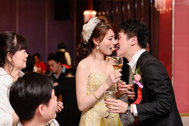 台北婚攝, 三重京華國際宴會廳, 三重京華, 京華婚攝, 三重京華訂婚,三重京華婚攝, 婚禮攝影, 婚攝, 婚攝推薦, 婚攝紅帽子, 紅帽子, 紅帽子工作室, Redcap-Studio-117