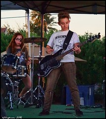 Annabelle Hawkins and Ava Fox (AJVaughn.com) Tags: show arizona music ava alan james concert annabelle north band garrett fox vaughn zero mesa hawkins rockandroll degrees reiman youthstage alanjamesvaughn ajvaughn avafox alanjv zerodegreesnorth garrettreimann annabellehawkins