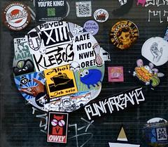 HH-Sticker 1811 (cmdpirx) Tags: street urban art public painting graffiti stencil nikon sticker artist post mail 7100 d space raum kunst strasse glue hamburg vinyl crew trading marker hh aerosol aufkleber combo kleber paket öffentlicher kuenstler
