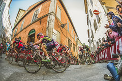 2015 Strade Bianche (BrakeThrough) Tags: travel sports canon photography cycling athletes uci sportsphotography canoncamera procycling canonphotos canonusa brakethrough canon5dmkiii canon1dx brakethroughmedia brakethroughjf brakethroughig