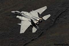 IMG_3584N (BigWingPhoto) Tags: wales canon eagle loop low level strike douglas usaf mach mcdonnell lakenheath f15e 300f4 60d