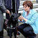 Tails are wagging for new guide and service dog guidelines