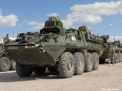 PM_SBCT (22) (PEO Ground Combat Systems) Tags: fire office team live ground systems program pm combat executive brigade stryker peo gcs sbct