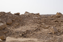 IMG_0105 (Alex Brey) Tags: castle archaeology architecture ruins desert ruin mosque medieval jordan khan residence islamic qasr amra caravanserai qusayramra umayyad quṣayrʿamra
