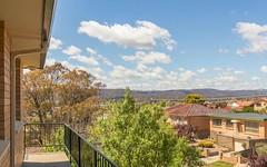11/56 Crest Road, Crestwood NSW