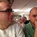 Danny's Roumanian (Dan & Albert)