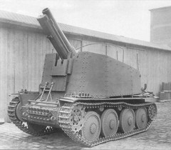 sd kfz. 138/1 grille ausf. h