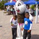 "Alpine Easter Bunny • <a style=""font-size:0.8em;"" href=""http://www.flickr.com/photos/52876033@N08/16905458109/"" target=""_blank"">View on Flickr</a>"
