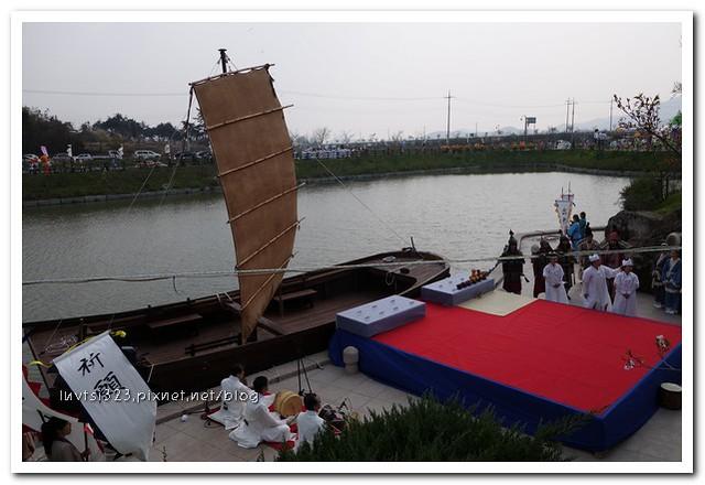 영암왕인문화축제05
