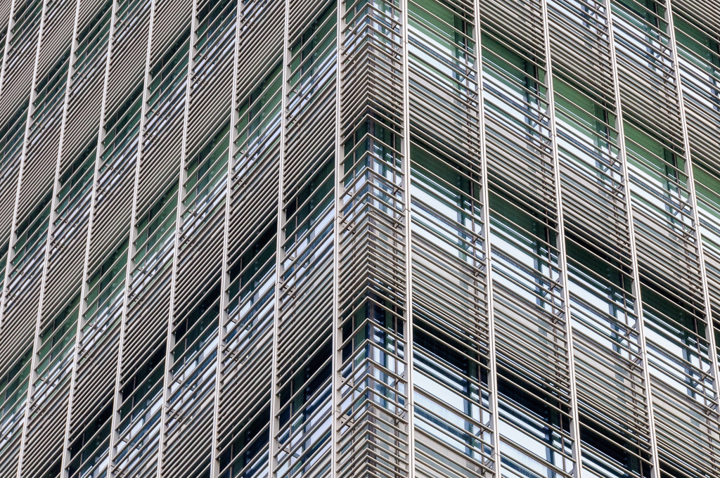 The World 39 S Best Photos Of Building And Complexity Flickr Hive Mind