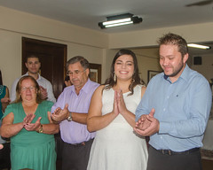 Casamento Fernanda e Maurcio (Cintia Aleixo) Tags: parque curitiba tangu aleixo tangu