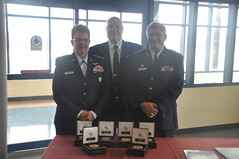 CGMReadingPA28Mar2015 (CAP PA Wing Pennsylvania 2004 - 2015) Tags: pennsylvania wing cap cgm civilairpatrol pawing 32815 pawg congressionalgoldmedal