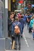 28 MAR 15 19°C MELBOURNE  - 032 (32 Blocks) Tags: australia melbourne victoria laneway centreplace