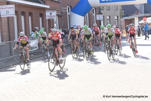 1000 euro race (20)