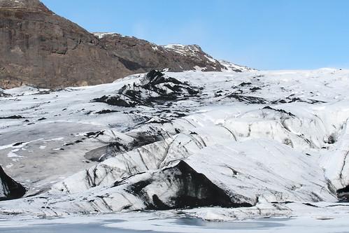 Iceland 2015 - Ice - 20150323 - DSC07147.jpg