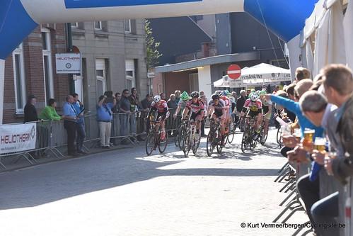 1000 euro race (96)