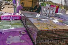 Market in Daliyat al-Karmel (Erwin van Maanen) Tags: israel market mercado carmel haifa markt druze druzen daliyatalkarmel sonynex6 erwinvanmaanenkroonenvanmaanenfotografie