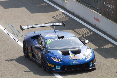 "Blancpain Endurance Series - Monza 2015 • <a style=""font-size:0.8em;"" href=""http://www.flickr.com/photos/104879414@N07/17084085206/"" target=""_blank"">View on Flickr</a>"