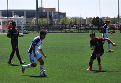 "RSL-AZ U-15/16 vs. Toronto FC • <a style=""font-size:0.8em;"" href=""http://www.flickr.com/photos/50453476@N08/17093750615/"" target=""_blank"">View on Flickr</a>"