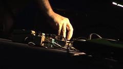 Le projet South ciné-concert ©Abdeslam (1)