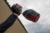 Карадагский мускат (equinox.net) Tags: 35mm iso200 f50 13200sec 1635mmf4