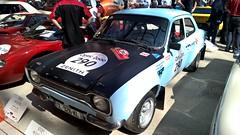 Ford Escort 02