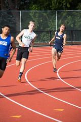 2016-05-03-17-52-19.jpg (Malcolm Slaney) Tags: track 200m trackandfield 2016 prelims deanzaleague