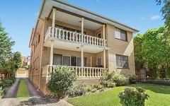 4/7 Rossi Street, South Hurstville NSW