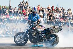 Deň motorkárov - MTTV-102