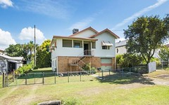 67 Oliver Street, Grafton NSW