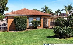 18 Hilton Road, Cambridge Gardens NSW