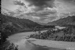 Valley of Guadalupe, Zamora Chinchipe, Ecuador (yago1.com) Tags: wild black latinamerica southamerica landscape ecuador zamorachinchipe valleyofguadalupe