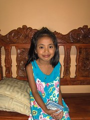 Little Yasmin (JUST THE PHILIPPINES) Tags: girl asian asia pretty mark leah philippines lot tony nancy manila anthony filipino filipina garcia oriental lanie jing pinoy calapan dose valenton batino glessie
