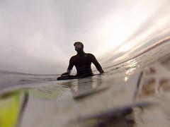 20160506-01 (MikeySee) Tags: ocean sea france beach mike coast brittany surf waves surfer wave bretagne surfing surfboard longboard billabong plage wetsuit curd bic selfie crozon presqile gopro hero3 goulien mikeysee mikecurdphotography mikecurd mikeysee123