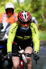 20160522-IMG_8732.jpg (Triquetra Photography) Tags: lochlomond lochloman sports triathlon