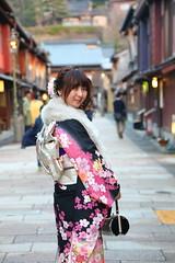 307A5203 () Tags: japan  kimono      furisoda