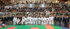 7D__1071 (Steofoto) Tags: sport karate kata giudici premiazioni loano palazzetto nazionali arbitri uisp fijlkam tleti