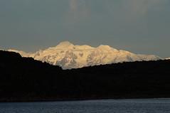 Titicacasee (Markus Barthel) Tags: lake peru titicaca lago see