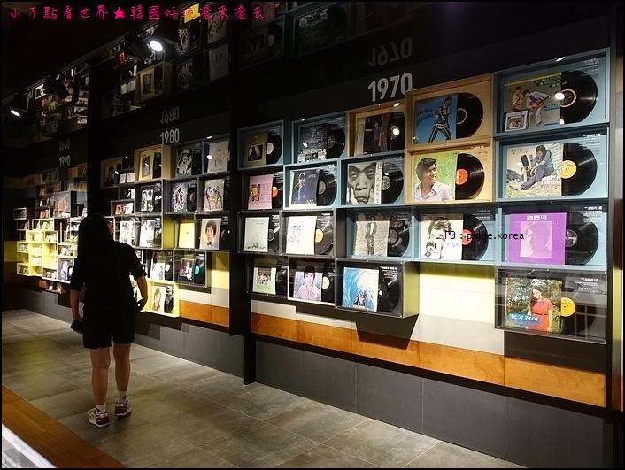 濟州Play  Kpop (28).JPG
