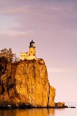 MN_1031_20111004_4288x2848.jpg (Joe Mamer) Tags: travel blue sunset panorama cliff lighthouse lake tourism minnesota midwest nopeople landmark panoramic greatlakes northamerica destination historical mn lakesuperior traveldestinations splitrocklighthouse splitrocklighthousestatepark stitchedpanorama minnesotalandscape