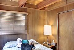 Lower Bedroom B 2 (J Tee) Tags: imperial 390